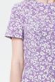 Платье BirizModa 21С0009 лаванда
