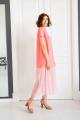 Платье Ivera 1036 розовый