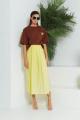 Блуза Lakbi 51536