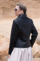Куртка Golden Valley 7126 черный