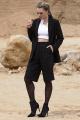 Жакет Golden Valley 3051 черный