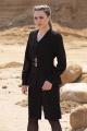 Жакет Golden Valley 3052 черный
