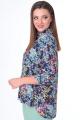 Рубашка Danaida 2045Р