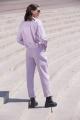 Куртка Prestige 4213/170 лаванда