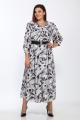 Платье Lady Secret 3138