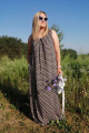 Платье FS 5094