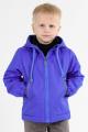 Куртка Weaver 7018 электрик