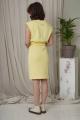 Платье Jersey 2058