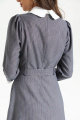 Платье SODA 628