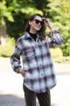 Рубашка Prestige 4237/170 мультиколор