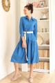 Платье Juliet Style Д192-3