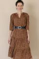 Платье Juliet Style Д211