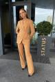 Женский костюм PUR PUR 964