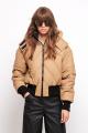 Куртка Favorini 31707
