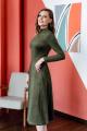 Платье Totallook 20-4-116