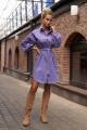 Платье Vesnaletto 2755