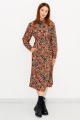 Платье Art Ribbon M3531P