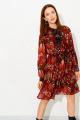 Платье Art Ribbon M3561P