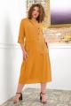 Платье Avanti Erika 960-16