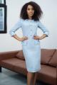 Платье Urs 21-918-1