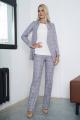 Женский костюм Urs 21-691-1