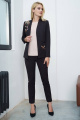 Женский костюм Urs 21-638-2
