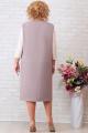 Платье Aira Style 845