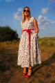 Платье FS 5071/2
