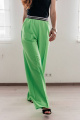 Брюки Legend Style P-015 светло-зеленый