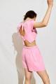 Топ Puella 3011 розовый