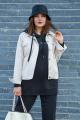 Куртка Lady Secret 059 беж