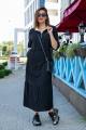 Платье Lady Secret 3683 черный