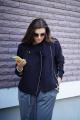 Куртка GRATTO 7120 черный