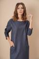 Платье Fantazia Mod 3973