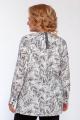Блуза Emilia Style 2094а