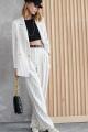 Женский костюм COCOCO 11058