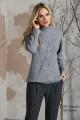 Брюки NiV NiV fashion 832