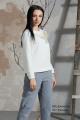 Джемпер NiV NiV fashion 836