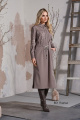 Платье NiV NiV fashion 861