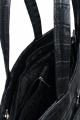 Сумка Galanteya 37519.1с402к45 черный