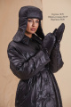 Куртка Rami 1070 черный