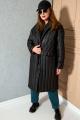 Куртка SOVA 11145 черный