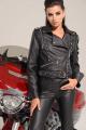 Куртка MAX VZR011