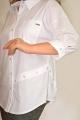 Блуза Needle Ревертекс 463