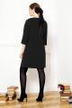 Платье VIZANTI 9309 черный