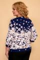 Блуза Emilia 394