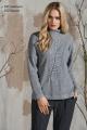 Свитшот NiV NiV fashion 831