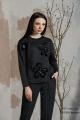 Свитшот NiV NiV fashion 833