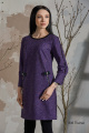 Платье NiV NiV fashion 846