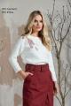 Свитшот NiV NiV fashion 855
